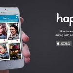 Happn App Tricks and Tips