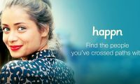 happn-UK