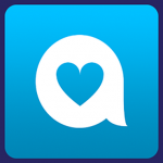 Happn Powerful Campaign to Combat Violence against Women