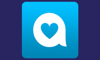 happn-women